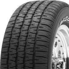 1 New P235/70R15 102S BF Goodrich Radial TA 235 70 15 Tire ... Custom Automotive Packages Offroad 15x10 Ultra Longterm Tire Test Arrival Bf Goodrich Ta Advantage Sport Lt Four Bfgoodrich Tires Ppared To Conquer Snow At Red Bull Frozen Rush Venta De Neumticos Wwwfullneumaticoscl Tacoma 12 Ply Light Truck With 7 50x16 Mud And 12ply Tubeless Trend 2017 Ford F150 Raptor Features Ko2 All Terrain T A Bf Proline Allterrain 19 Crawler Gforce Super As Passenger Performance Rugged Traction And Durability Good Looks 31x1050r15 119s Shop Your Way Lovely Bfgoodrich F28 On Stylish Image Selection