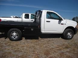 100 Dodge Dually Trucks For Sale 2011 Ram 3500 Heavy Duty Regular Cab Cummins Diesel 4x4