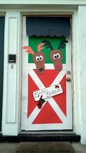 Christmas Office Door Decorating Ideas Contest by Christmas Office Door Decorations Gallery Christmas Office Door