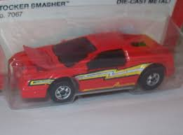 100 Ups Truck Accident Crack Hot Wheels Wiki FANDOM Powered By Wikia