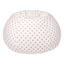 Gold Medal Extra Large Polka-Dot Bean Bag Chair | Products ... Elegant 26 Illustration Lime Green Bean Bag Chairs Pink Bags Chair Floral Target Itoshiikimovie Reading Lounge Apartment In 2019 Diy Cool Ikea For Home Fniture Ideas Marie For Young Artsnola Decor The Best Beanbag Kids Lovely 6 Tips On How To Clean A Overstockcom 20 Of Red Fernando Rees Oversized In Chocolate A Roundup Of 63 Our Favorite Emily Henderson Polka Dot Large Big Joe