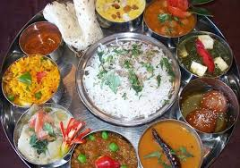 cuisine la vegetarian restaurants in mauritius mauritius restaurants