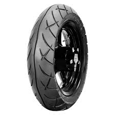 K433/K434 Scooter Tire Kenda 606dctr341i K358 15x6006 Tire Mounted On 6 Inch Wheel With Kenda Kevlar Mts 28575r16 Nissan Frontier Forum Atv Tyre K290 Scorpian Knobby Mt Truck Tires Pictures Mud Mt Lt28575r16 10 Ply Amazoncom K784 Big Block Rear 1507018blackwall China Bike Shopping Guide At 041semay2kendatiresracetruck Hot Rod Network Buy Klever Kr15 P21570r16 100s Bw Tire Online In Interbike 2010 More New Cyclocross Vittoria Pathfinder Utility 25120010 Northern Tool