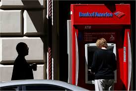Business Secured Credit Card Beautiful Inspirational Bank America ... Blue Line Truck News Streak Fuel Lubricantshome Booster Get Gas Delivered While You Work Cporate Credit Card Purchasing Owner Operator Jobs Dryvan Or Flatbed Status Transportation Industryexperienced Freight Factoring For Fleet Owners Quikq Competitors Revenue And Employees Owler Company Profile Drivers Kottke Trucking Inc Cards Small Business Luxury Discounts Nz Amazoncom Rigid Holder With Key Ring By Specialist Id York Home Facebook Apex A Companies