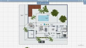 Home Design 3D | Macgamestore.com Home Design 3d V25 Trailer Iphone Ipad Youtube Beautiful 3d Home Ideas Design Beauteous Ms Enterprises House D Interior Exterior Plans Android Apps On Google Play Game Gooosencom Pro Apk Free Freemium Outdoorgarden Extremely Sweet On Homes Abc Contemporary Vs Modern Style What S The Difference For