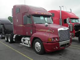 HEAVY DUTY TRUCK SALES, USED TRUCK SALES: FREIGHTLINER TRUCKS FOR ...