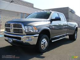 Dodge Ram 3500 For Sale 2008 Dodge Ram 1500 St For Sale In Tucson Az Stock 23147 For Sale 2000 59 Cummins Diesel 4x4 Local California 2015 44 Quad Cab 6 Pro Comp Lift Trucks By Owner Near Me Best Truck Resource For Sale 05 Daytona The Hull Truth Boating And Cheap Trucks Beautiful New 2018 2500 Cars Nice Used Old Embellishment Classic Lifted Laramie 3500 Slt Regular Dump Forest Green Pearl 2017 Viper Srt10 Cat Back Exhaust Youtube 2006 Crew 4wd Shortie Speed