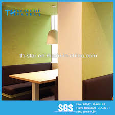 104 Eco Home Studio China Friendly Decoation Materials For Music Photos Pictures Made In China Com