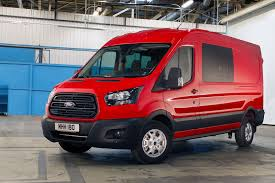 Most Reliable Vans According To The 2017 FN50 Van Reliability Survey ... 10 Best Used Diesel Trucks And Cars Power Magazine Most Reliable Pickup Truck Ever Car Reviews 2018 Gm Dominates Jd Shortlist Of Most Dependable Trucks 2015 Vehicle Dependability Study Dependable 99 Ford Ranger Ford Ranger Ford F150 Mpg 2003 13 Cars On The Road Past The Year Winners Motor Trend Truckin Every Fullsize Ranked From Worst To Top Brands Carmudi Philippines Consumer Reports Says F150 Is Not Reliable Medium Duty Work