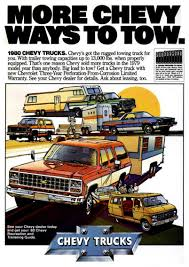 1980 Chevy Trucks. Move Chevy Ways To Tow - Way Of Our Fathers 1981 Chevy C10 Obsession Custom Truck Truckin Magazine Chevrolet Pick Up 4x4 7380 Seat Covers Ricks Upholstery 7880 Complete Kit Jlfabrication 1959 Spartan 80 Factory 348 Big Block Napco 4wd Fire Back Of Mount For Ar Rifle Mount Gmount Classic Instruments 196772 Package Gauge Sets Ct67vsw 84 Chevrolet Truck Trucks Sale And Gmc Http Smslana Net Hot Rod Vintage Ratrod Ford Mopar Gasser Tshirts 197383 Gmc 5 2116 Dash Panel Mrtaillightcom Online Store 78 Engine Wiring Wire Center