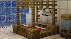 furniture holzarbeitenbauplaene ideas ideen minecraft