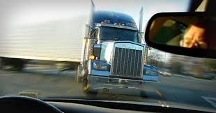 Man Struck And Killed In Head-on 18-wheeler Crash | Thomas J. Henry Doyousue Injured Get Help From Top Personal Injury Lawyers Atlanta Truck Accident Lawyer Blog News Bankers Hill Law Firm San Diego Attorneys Car Accidents What Does Comparative Negligence Mean For My In All Injuries Attorney The Sidiropoulos Find An Attorney Semi Truck Accident Cases Lyft King Aminpour Bicycle Free Csultation Inland Empire Auto