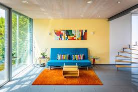 100 Bauhaus Style Sleek Simple Its Why Buyers Love Bricks