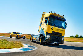 "InfoTRUMPAI: Renault Trucks Išleidžia Naują ""T High Renault Sport ... Vacuum Trucks Archives Vac2go Iveco Trakker Highland Ad410t42 Truck Euro Norm 3 76200 Bas Does Your Lift Bro Lifted Trucks Bro No Prius High Venture Polished Silver 58 Used Renault Trucksthigh Tractor Units Year 2018 Price 127410 Kaina 46 900 Registracijos Metai 2015 2016 Chevrolet Silverado 2500 Country Diesel"