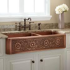Install Domsjo Sink Next To Dishwasher by Copper Ikea Domsjo Sink Install Ikea Domsjo Sink Structure By