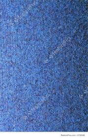 Carpet Textures Background Of Blue Pattern Texture Flooring