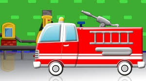 Toy Factory Firetruck | Fire Truck - YouTube 4 Guys Fire Trucks Friendsville Md Mini Pumper Youtube Abc Firetruck Song For Children Truck Lullaby Nursery Rhyme Fireman Sam Venus With Firefighter Toys Video Toy Factory Kids Hurry Drive The The And Car 1 Engine Squad Responding Portland Rescue Siren Sound Effect Playmobil City Action Lights Sounds Playset 2016 Lego Ladder Itructions 60107 Lego City Airport Fire Truck 7891 Farming Simulator 15 Mod Spotlight 80