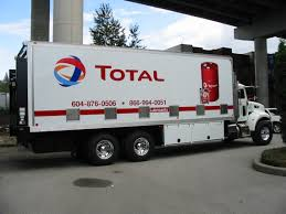 Vehicle - Total Image Total Lifter 2t500 Price 220 2017 Hand Pallet Truck Mascus Total Motors Le Mars Serving Iowa Chevrolet Buick Gmc Shoppers Mertruck Supply Hire Sales With New Mercedesbenz Arocs Frkfurtgermany April 16oil Truck On Stock Photo 291439742 Tow Plows To Be Used This Winter In Southwest Colorado Linex Center Castle Rock Co Parts And Fannoun Chevy Images Image Auto Sport Pittsburgh Pa Scale Service Inc Scales Rholing Hashtag On Twitter Ron Finemore Signs Major Order Logistics Trucking