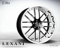 Lexani Wheels, The Leader In Custom Luxury Wheels. Wheel Detail - LF ... Wheel Collection Fuel Offroad Wheels Deep Dish Wheels The 1947 Present Chevrolet Gmc Truck Message Fuel D541 Nutz Deep Lip Matte Black With Machined Face Rims Pin By Cierah On Fitment Pinterest Dish And Cars Adv1forgedwhlsblacirclespokerimstruckdeepdishb Adv1 Red Vag Sitting Polished Rotiform Caridcom Narrowing Gm Axles To Fit Lip Tech Howto How Many Would Buy A Dish C5 Z06 Wheel Package If Offered Oe Dub