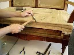 Re Caning Chairs London by Chair Caning U0026 Antique Restoration Sussex Surrey Kent London