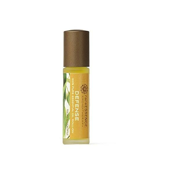 rareESSENCE Defense Aromatherapy Roll-On