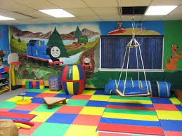 Full Size Of Decor35 Therapist Office Decor Physical Wall Play Therapy Room Ideas 17