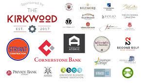 Pet Shed Promo Code June 2017 kirkwood business owners association blog