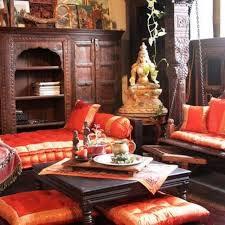 Mogul Interior Designs Indian Inspired Ethnic Home Decor India Inside Impressive Design