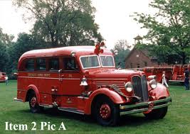 100 Antique Fire Truck For Sale Apparatus Category SPAAMFAAORG Page 5