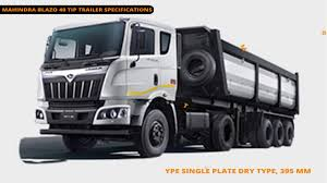 Mahindra Blazo 40 Tip Trailer 2018 Specifications And Features - YouTube Mahindra Truck Bus Blazo Tvc Starring Ajay Devgn Sabse Aage Pickup Trucks You Cant Buy In Canada Mm Sees First Month Of Growth In June After A Year Decline Top Commercial Vehicle Industry And Division India Will Chinas Great Wall Steed Pickup Truck Find Its Way To America Pikup Photo Gallery Autoblog Blazo 40 Tip Trailer 2018 Specifications Features Youtube Navistar Rolls Out Of Chakan Plant Motorbeam Vehicles Auto Expo 2016 Teambhp Jeeto Mini Photos Videos Wallpapers This Onecylinder Has A Higher Payload Capacity Than Bolero Junk Mail