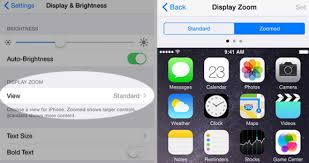 iPhone Screen Not Rotating in iOS 11 How to Fix it With Ease