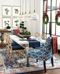100 Dress Up Dining Room Chairs Your Topiary For The Holidays How To Decorate