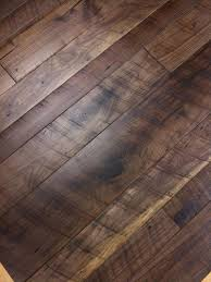 barnwood bricks 皰 god s country tennessee reclaimed flooring