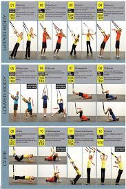 Trx Ceiling Mount Weight Limit by Pilatesphysiquestudio Com Trx Pinterest Trx Pilates And