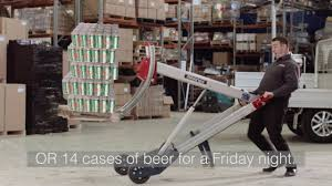 Powered Hand Truck For A Friday Night - What Can You Lift? - YouTube Nasslazoncomimagesi71wjrzcbh Iytimgcomviwtzc4i5hymaxresdefaultjpg Ace Powered Pallet Truck20 Walkie Cap2 T Chandigarh Hydraulics 25 Gallon Gas Hand Cart Truck Sprayer Built For Doosan Forklift Liftec Inc Forklifts Sales Rentals And Repair Ipimgcomoriginalsfe6e4af6751533 E15bf Electric Powered Pallet Truck Hanseliftercom China Electric Factory Suppliers Cylinder Lifts Carts Trucks On Wesco Industrial Products Prevws123rfcomimagesmolier16072d