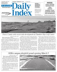 Tacoma Daily Index, February 09, 2016 By Sound Publishing - Issuu Home University Book Store Barnes Noble Booksellers 12 Reviews Bookstores 1451 Coral Apartment Unit 1 At 5915 99th Street Sw Lakewood Wa 98499 Hotpads Take A Trip To Paldo World 22 701 E 120th 1438 S 308th Lane Federal Way 98003 Mls 1064703 Redfin Welcome To Tacoma Mall A Shopping Center In Simon Daily Index June 2015 By Sound Publishing Issuu Life Colorado Lakewoodsentinelcom Hours Stores Restaurants And More Homes For Sale