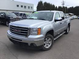 Smithers - Used GMC Vehicles For Sale Coeur Dalene Used Gmc Sierra 1500 Vehicles For Sale Smithers 2015 Overview Cargurus 2500hd In Princeton In Patriot 2017 For Lynn Ma 2007 Ashland Wi 2gtek13m1731164 2012 4wd Crew Cab 1435 Sle At Central Motor Grand Rapids 902 Auto Sales 2009 Sale Dartmouth 2016 Chevy Silverado Get Mpgboosting Mildhybrid Tech Slt Chevrolet Of
