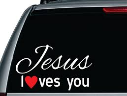 Jesus Loves You Vinyl Car Decal - Vinyl Decal - Window Decals ... Truck Drives Prayer Decal Color Can Be Customized Sticky Signs Semi Lettering Decals And Graphics Phoenix Az Fire Rescue Ellwood City Pa Custom Speedpro Imaging Calgary Airdrie Okotoks Rocky View Vinyl Rustys Weigh Half Wrap Rear Window Delta Signs Car Wraps Houston Custom Vehicle 3m Wrap Dot Numbers From Ny Sticker Near Me Sensational Sticker Gps Pating Vehicle Lettering And Decals De Inc Archives Dream Image Signsdream Door Allen North Vancouver Recently Completed These Truck