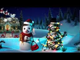 Fred Meyer Christmas Trees by Fred Meyer Snow Mom Tv Decor Wmv Youtube