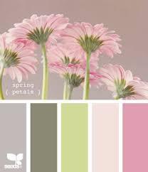 17 best benjamin moore images on pinterest color palettes house