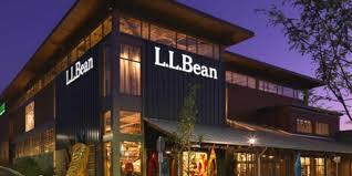 L L Bean Will No Longer fer Lifetime Returns