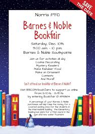 Images Of Barnes And Noble Book - #SC Barnes Noble Store Directory Scrapbook Cards Today Magazine 70 Best Bowling Green Kentucky Images On Pinterest And Black Friday 2017 Ads Deals Sales Images Of And Book Sc Hardin County Schools Performing Arts Center Elizabethtown Ky Seen At A Local Techsupptgore Chamber Commerce Giving Members The Opportunity Soky Fest Wku Libraries Blog Closings By State In 2016 Thewnterprisecom Serving