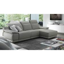 Chateau Dax Italian Leather Sofa by Indianapolis Power Reclining Sofa By Chateau D U0027ax Italy U2013 City