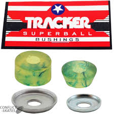 TRACKER Superball Truck Bushings Skateboard Blue 82a Orange 88a Or ... Any Caliber Ii Double Truck Mount Esk8 Mechanics Electric Ipdent Standard Cylinder Medium Hard Skateboard Truck Bushings Sabre Barrel Bushings Longboard Downhill 83a 86a Brakeboard Trucks Set Version 31 Wake2ocouk Aera K5 Precision Shop And Krux Krome Rose Gold Thunder 90a 94a 97a 100a Cushions X4 Rubbers Paris V2 180mm 50 Loaded Boards Longboards 184mm Satin Purple Original Skateboards Bolzen Launch 2016 Line Up Skslate Ronin Raw Cast Muirskatecom