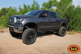 2011 TOYOTA TUNDRA Smelewski 15 Body Lift Rc352 Psg Automotive Outfitters Truck 5 Reasons You Should Buy A Kit Youtube Post Pictures Of Your Body Lifts 2014 42018 Silverado Lifted Trucks Motorelated Motocross Forums Message Boards Chevy And Gmc Trucksunique Ranger Zone Offroad 3 Inch 1500 Ford Bronco Why Do People Jack Up Their So High Page 6 Sherdog Pics Of My Truck Forum Gmfullsizecom My 95 Hardbody 4x4 Just Finished Body Lift Still Have To Trim Leveling Kit Or Truckcar