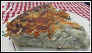 pate brisee au fromage recette de quiche aux oignons rouges pâte brisée au fromage