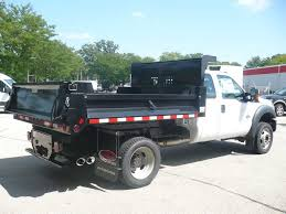 New 2016 Ford F550 XL Dump Near Milwaukee #16598 | Badger Truck Center 2006 Ford F550 Dump Truck Item Da1091 Sold August 2 Veh Ford Dump Trucks For Sale Truck N Trailer Magazine In Missouri Used On 2012 Black Super Duty Xl Supercab 4x4 For Mansas Va Fantastic Ford 2003 Wplow Tailgate Spreader Online For Sale 2011 Drw Dump Truck Only 1k Miles Stk 2008 Regular Cab In 11 73l Diesel Auto Ss Body Plow Big Yellow With Values Together 1999