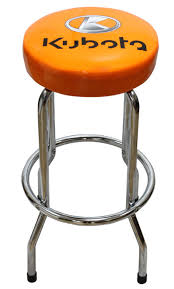 Chairs At Walmart Canada by Furniture Wire Counter Stool Design With White Furniture Bar