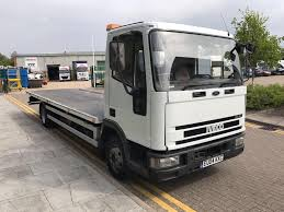 RECOVERY VAN RECOVERY CHEAP CAR RECOVERY AUCTION NATIONWIDE TOW ... Houstonflatbed Towing Lockout Fast Cheap Reliable Professional Sacramento Service 9163727458 24hr Car Cheap Jupiter 5619720383 Stuart Loxahatchee Pompano Beach 7548010853 The Best Tow Truck Rates Victoria Brand New Whosale Suppliers Aliba File1980s Style Tow Truckjpg Wikimedia Commons Rier Arlington Texas Trucks For Sale Tx Recovery Service Birmingham Truck Scrap Cars Salvage Scarborough Road Side 647 699 5141 In Charlotte Queen City North Carolina