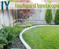 Regaling Backyard Garden Ideas Backyard Garden Ideas On Garden ... Backyards Charming Backyard Gardens Designs Garden Vertical Urban Vegetable Gardening From Recycled Bottle Plastic Sloped Landscape Design Ideas Designrulz Best On Small Layout Flower Beautiful And I For Yards Landscaping The Extensive 51 Front Yard And Easy Home Decor Astonishing Genius Site Id